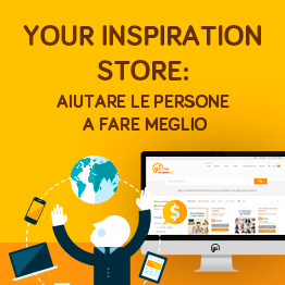 Your Inspiration Store