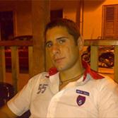 Corrado Porzio