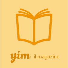Your Inspiration Magazine