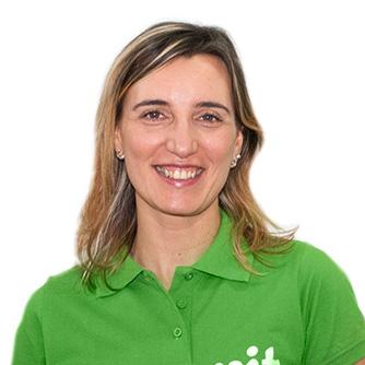 Emanuela Castorina