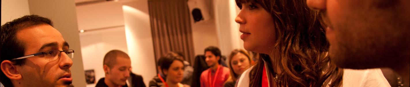 Seminario 2011