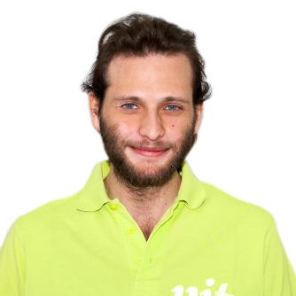 Antonio La Rocca